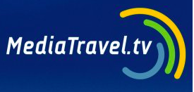 MediaTravel.tv