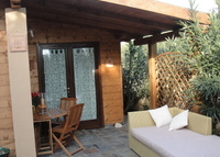 Lovely bio-house Cerveteri (Roma) Rome