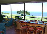 Chile,apartment in marvelous sea side golf resort www.golflasbrisas.cl