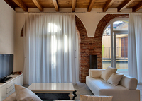 wonderful homes LAKE COMO