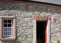 Wexford New Ross: Beautifully restored historic country cottage