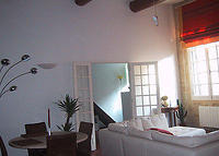 Aix en Provence Historical Center Apartment