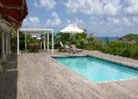 SAINT MARTIN CARIBBEAN,BEAUTIFUL HOUSE