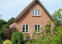 Nice  house in village near border to Germany - Summer 2015 concluded
