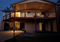 North Coast NSW, 5 Bedroom Beach House, 200 metres from the beach!