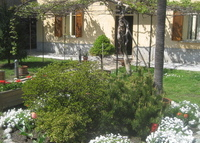 Charming Renovated 18th Century traditional Italian house overlooking the Lake of Como