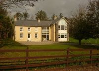 Spacious Family home in Rosscarbery, West Cork (2015 closed)