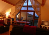 Ireland,  Old Head Beach, Louisburgh Co. Mayo - 5 Bed Luxury House