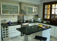 Modern house 30min from Buenos Aires Downtown +Car+ MotorBoat in Tigre