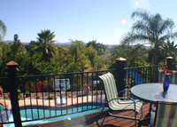Beautiful north San Diego Cty - 3miles to beach-gorgeous pool