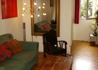Great Parisian apartment, looking for Spring/Summer holiday!