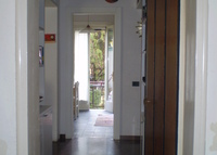 Vicenza, Italy. apartment 10 minutes walk from the city center.