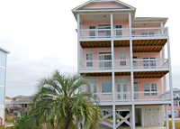3/2 Waterfront Beach Home, boat slip, dock, sunsets, steps to ocean