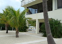 Immaculate Florida Keys Waterfront Extensive Dockage / Private Beach