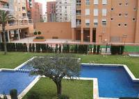 Perfect home in Valencia (SPAIN) especially for families. In theCenter