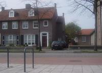 Characteristic long house in the Netherlands: looking for summer 2016!