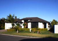 Executive, open plan, tropical home on the coast 40mins north of Brisbane, Australia. Exchange anywhere in Scandinavia July to September 2014.  Minimum of 3 weeks