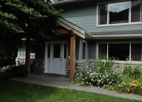Family home ideally situated between Vancouver and Whistler BC!