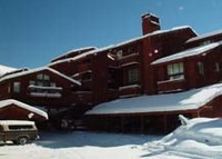 SKI-IN/OUT Condo @ Copper Mtn, Fantastic location Summer or Winter