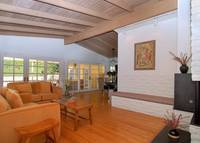 Serene private home in Hollywood Hills, Pool, Spa, Views
