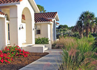 Beautiful SW Florida home OR lovely Rocky Mountain home