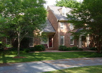 Large home in charming university town near UNC/Duke; seek NY in Feb.