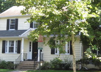 Close-in Washingon DC, 3 Bedroom House (Sleeps 6), Easy Metro Access