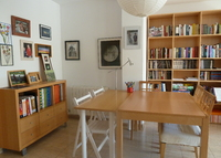 Beautif. flat in Igualada (Barcelona), perfect for a family with child