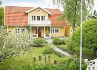Classic Swedish Home, 15 minutes from Stockholm