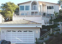 Modern 7 room House   garden - 30 minutes from downtown San Francisco