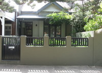 Manly Beach - Beautiful 3 bedroom family home 2 minutes walk to beach