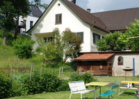 In the heart of Europe! Home near city, access to tourist areas
