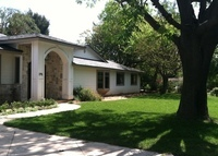 Great location in OC -  Totally remodeled 5 bedroom  pool home