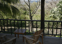 Beach House in Playa Negra, Costa Rica (X-mass and Easter NOT AVAIL)