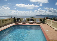 Beautiful, 2 Bedroom Condo in Anguilla, The Jewel of The Caribbean