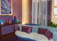 Torino : Luxury & Charming Apartment !! Great and Cozy!
