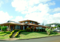Come enjoy our Kauai Home on the most beautiful island in the Pacific.