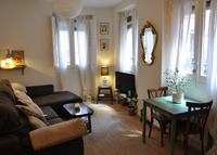 Charming apartment in Centre Madrid! Venice, Berlin, Rome...