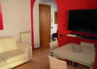 Fabulous flat near Vatican for 2 or 3