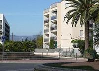Cambrils (near Barcelona) 2 minutes to the beach