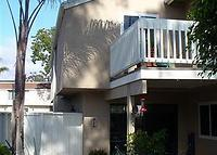 3 Bedroom/2.5 bath home in coastal north San Diego, minutes to beach!