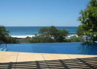 Luxury beachfront home in Playa Negra, CR (near Tamarindo, Nicoya)