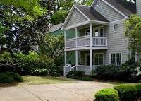 Two Beautiful North Carolina Homes - Beach or Central Piedmont