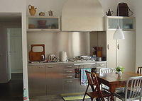 Lovely one-bedroom apartment in the centre of Rome