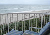 FLORIDA Luxury oceanfront on closest beach to Orlando and Disney World