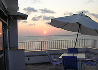 Charming duplex apartment, fantastic view of the sea, Salvador,Brazil