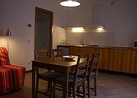 Apartment in Colico, Como lake - Appartamento a Colico, lago di Como