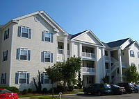Beautiful condo on the Waterway in North Myrtle Beach, SC