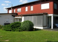 Spacious modern 3 bedroom home close to Graz and Vienna