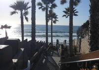 SURF SHACK/BEACH COTTAGE IN LEUCADIA (SAN DIEGO AREA)